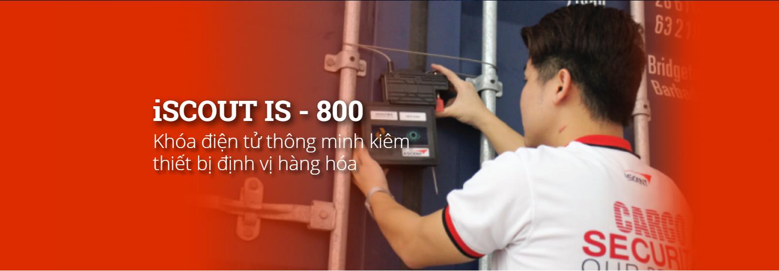 khoa-thong-minh-IoT-iSCOUT-IS-́800-baokhangcorp